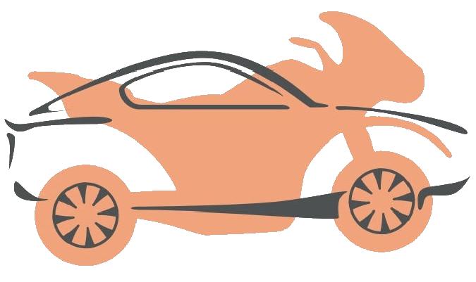 Auto Moto Ecole TURCOT